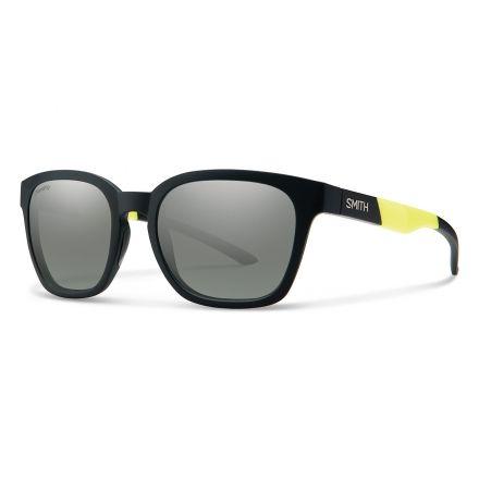 b04d01a6b1 Smith Founder Slim Chromapop Sunglasses -Men s — CampSaver