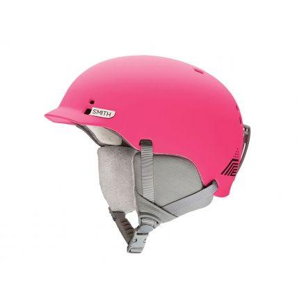 159bb81caa9 Smith Gage Junior Snow Helmet — CampSaver