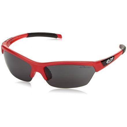 f2e3eceea009e Smith Optics Approach Max Sunglasses — CampSaver