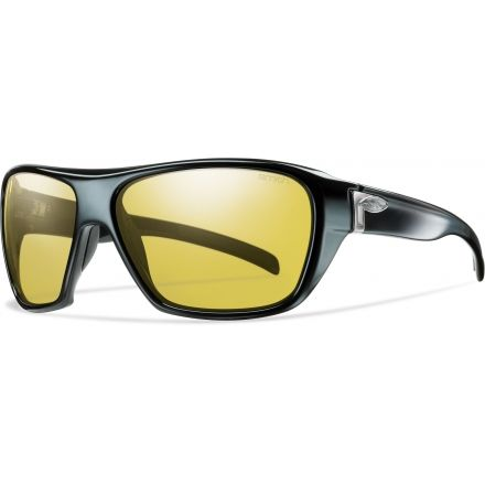 Smith Chief Sunglasses Campsaver