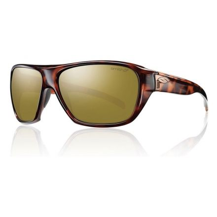 b89244a707 Smith Optics Chief Sunglasses CFRPBZMTT