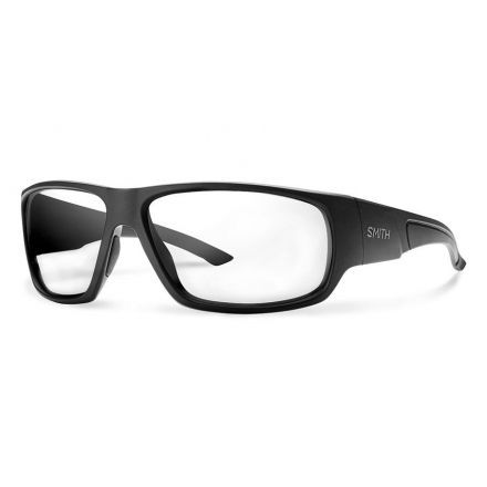 ec04594ce8 Smith Optics Discord Elite Sunglasses with Free S H — CampSaver