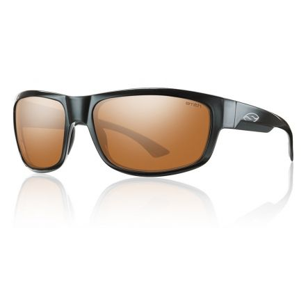 Smith Dover Sun Sunglasses Campsaver