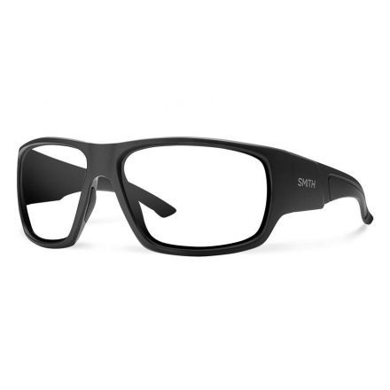 c56640f7af Smith Optics Dragstrip Elite Sunglasses with Free S H — CampSaver