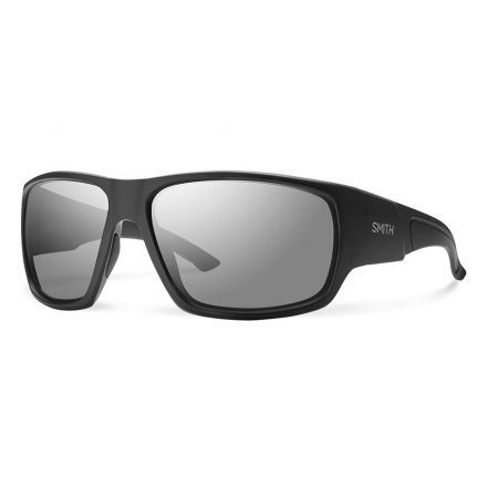 7f490eaf46a3b Smith Optics Dragstrip Elite Sunglasses with Free S H — CampSaver