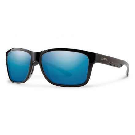 Smith Optics Drake Sunglasses With Free S Amp H Campsaver