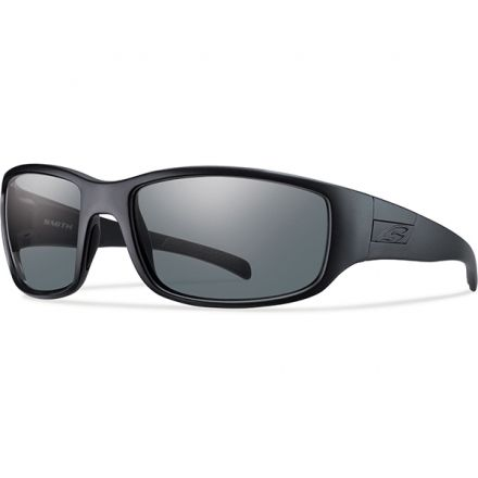 6d433a18b4 Smith Optics Prospect Tactical Sunglasses