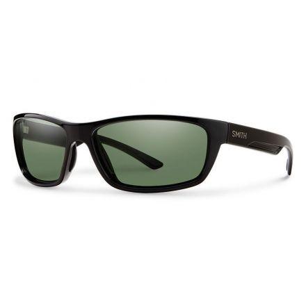 b33bc1849e Smith Optics Ridgewell Sunglasses