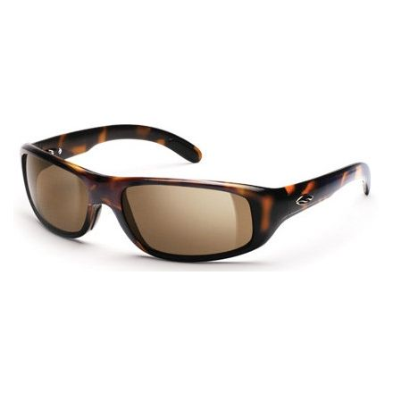 a4257fbfa920 Smith Optics Riverside Sunglasses with Techlite Glass Lenses — CampSaver