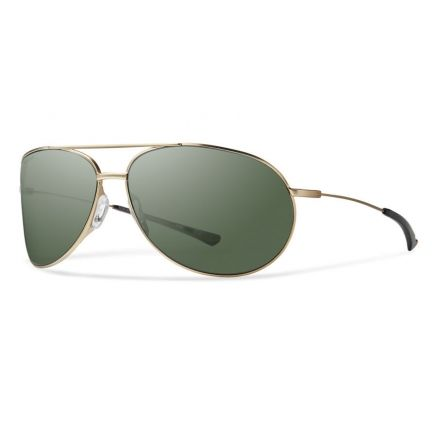 86d111b3f7 Smith Optics Rockford Sunglasses — CampSaver