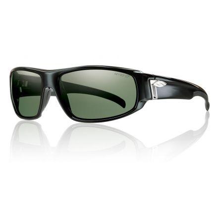 479d0562a18 Smith Optics Tenet Sunglasses — CampSaver