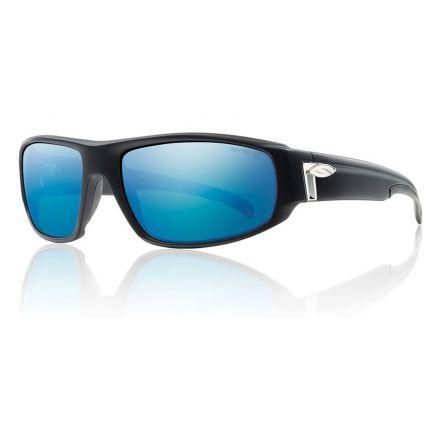 6690b27e3c Suncloud Polarized Optics Touchstone Sunglasses-Polarized Gray Green-Black. Smith  Optics Tenet sg