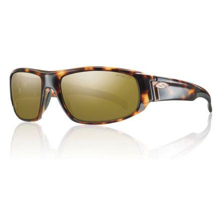 Smith Tenet Mens Sunglasses Campsaver