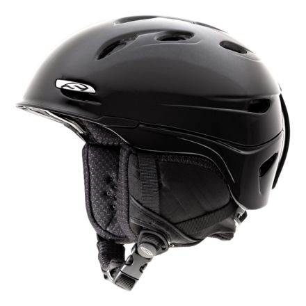 b750c39709 Smith Optics Transport Helmet — CampSaver