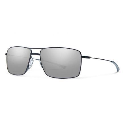 b19f2c203d Smith Optics Turner Sunglasses