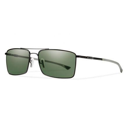 f6ab1de83f Suncloud Polarized Optics Outlier Ti Premium Sunglasses OTRPGNMB