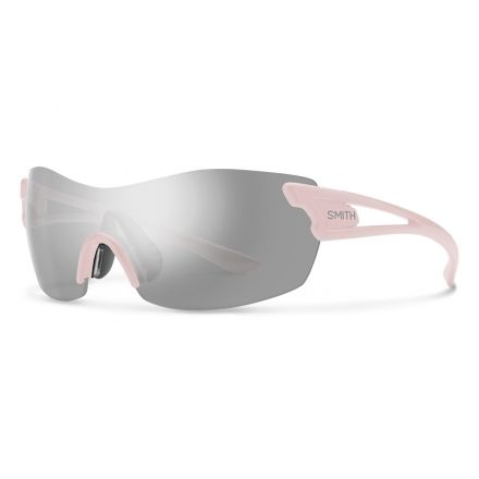 801102fdce Smith Pivlock Asana Chromoapop Sunglasses -Men s — CampSaver