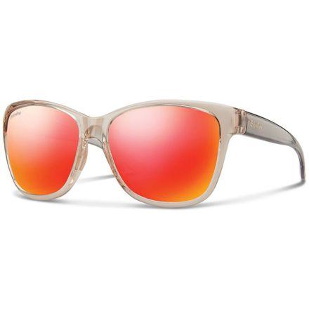 d34572806a Smith Optics Ramona Sunglasses RACMDMDC