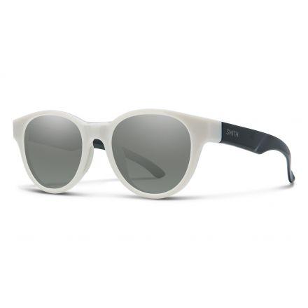 2095f68cef Smith Snare Carbonic Sunglasses -Men s