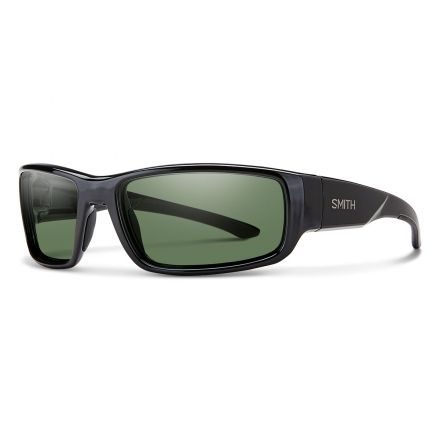 c6ccaccc7b2 Smith Survey Carbonic Sunglasses-Men s with Free S H — CampSaver