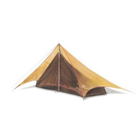 Snow Peak Penta Ease Tent/Tarp Set  sc 1 st  C&Saver.com & Snow Peak Penta Ease Tent/Tarp Set u2014 CampSaver