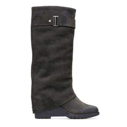 ba72a0d0523 Sorel After Hours Tall Boot - Women s — CampSaver