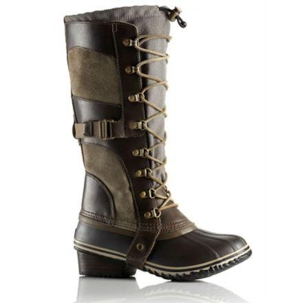 CONQUEST - FOOTWEAR - Boots Sorel Clearance Pre Order Marketable Cheap Price nSXNM8sHV