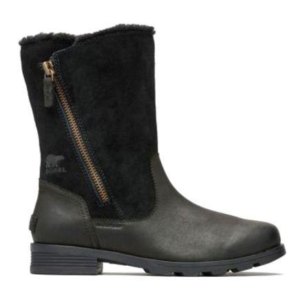 7bd8be63326a Sorel Emelie Foldover Boot - Women s