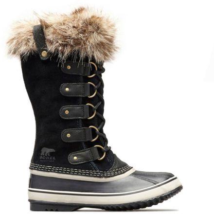 de85f5b75688 Sorel Joan Of Arctic Rain Boot - Women s
