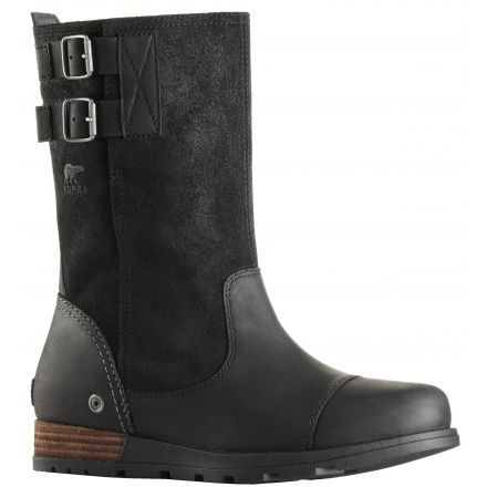 44f22ff0f443 Sorel Major Pull On Casual Boot - Womens — CampSaver