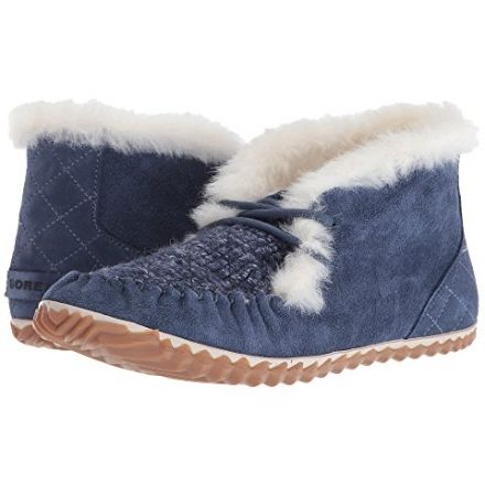 sorel Casual Sorel Out N About Moc