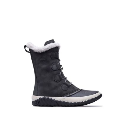 38f5a3a1dfe2 Sorel Out N About Plus Tall Boot - Women s