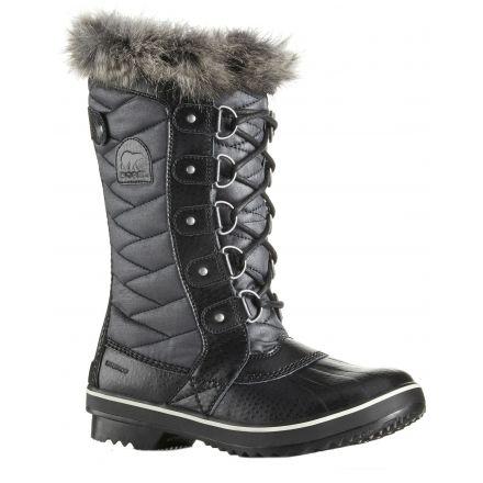 c8900e551a2a Sorel Tofino II Winter Boot - Women s