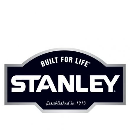 Stanley Replacement Parts — CampSaver