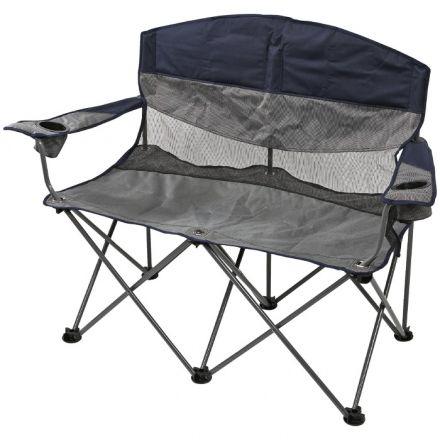 Stansport Apex Double Camp Chair G-480 f4d88026d67c