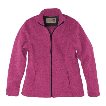 2a149bfdb0415 Stormy Kromer Fullzip Woolover For Her - Womens with Free S H ...