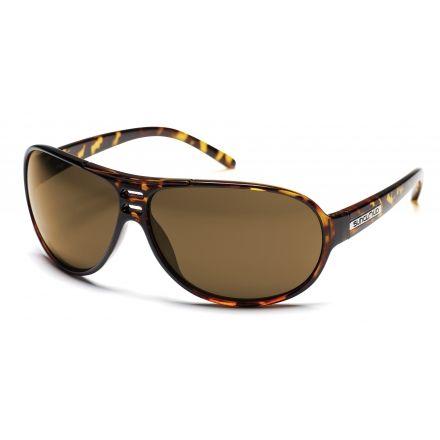 ba5104d874 SunCloud Sunglasses Joyride Sunglasses — CampSaver