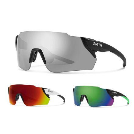 918a0186ea Smith Optics Attack Max Sunglasses with Free S H — CampSaver