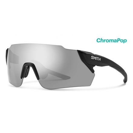 af1da7dc62 Smith Optics Attack Max Sunglasses with Free S H — CampSaver