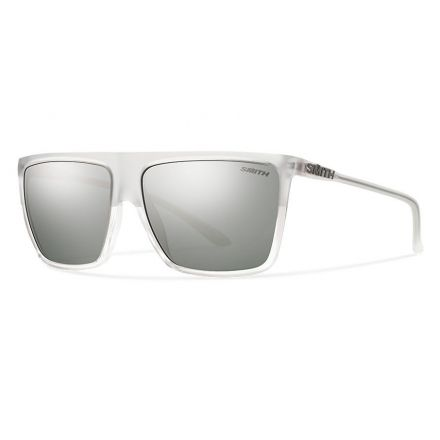 deeb937b0739 Suncloud Polarized Optics Cornice Sunglasses w  TLT Lenses — CampSaver