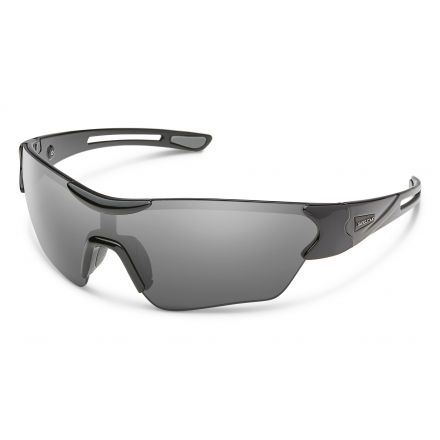 8c97ee5e8a Suncloud Polarized Optics Hotline with Free S H — CampSaver