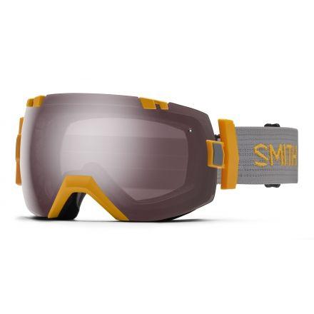 30a6704c82ce Suncloud Polarized Optics I OX Goggle-Solar-Ignitor Mirror