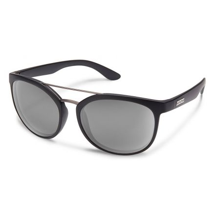 8f929a0c70 Suncloud Polarized Optics Liberty Polarized Sunglasses — CampSaver