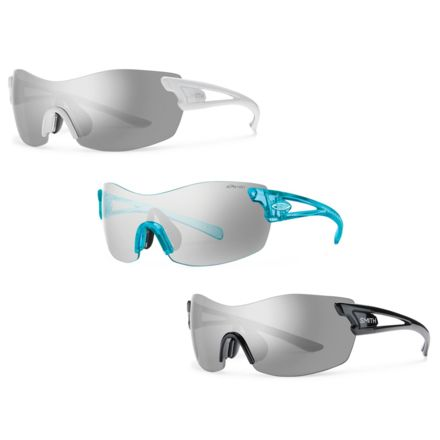 1d2ac42f8af4f Smith Optics Pivlock Asana Women s Sunglasses — CampSaver