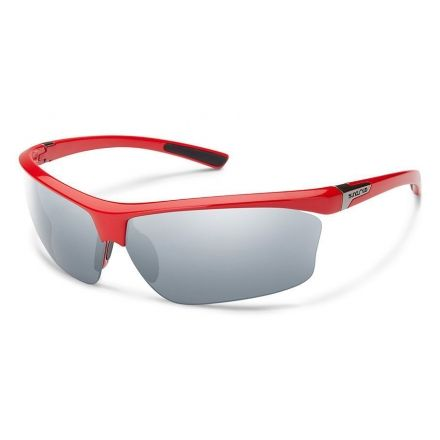 0c8ad8ea27 Suncloud Polarized Optics Roadmap Polycarbonate Lens Sunglasses ...