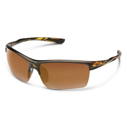 cad57e1efc Suncloud Polarized Optics Sable with Free S H — CampSaver