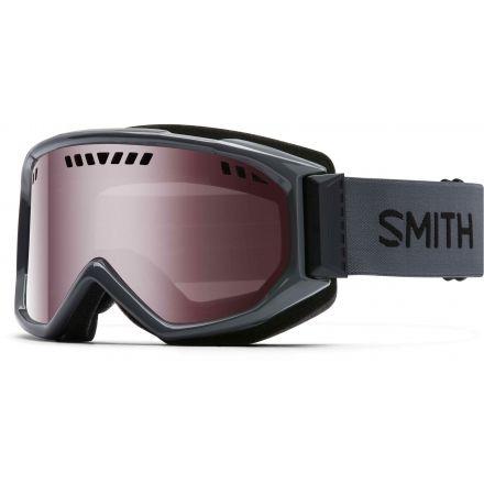 Smith Scope Snow Goggle Campsaver