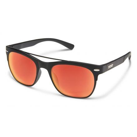 d6cdff4f4b Suncloud Polarized Optics Tabor Sunglasses