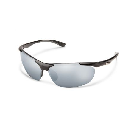 1f151f5aee0 Suncloud Polarized Optics Whip with Free S H — CampSaver