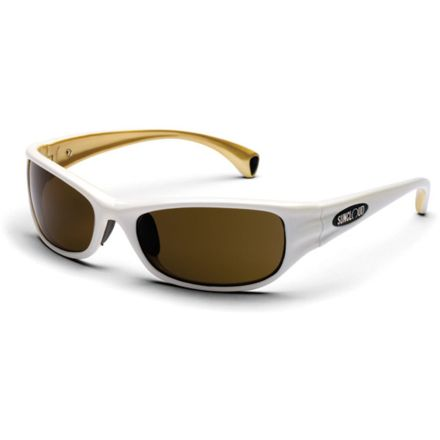 866f2cfc799 Suncloud Star Polarized Lens Sunglasses w  Injected Frames — CampSaver